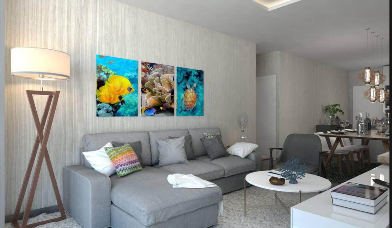 Interior CR GALAXY imagen 1