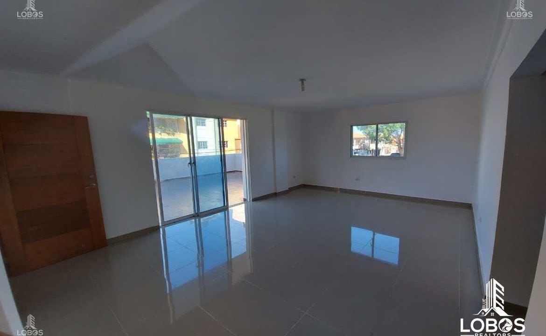 apartamento-amanda-ii-residencial-cerrado-san-isidro-torre-terraza- (2)