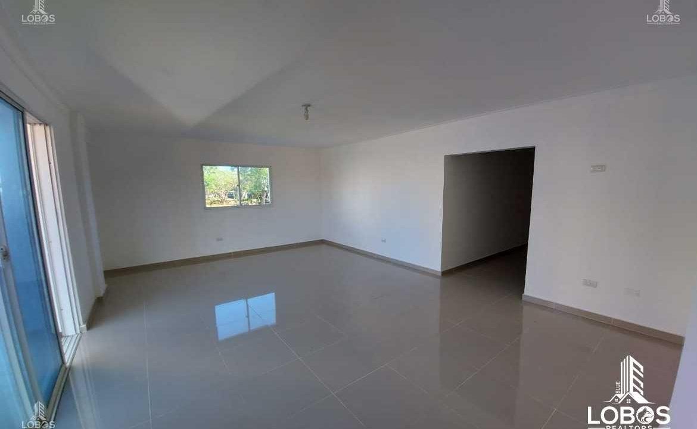 apartamento-amanda-ii-residencial-cerrado-san-isidro-torre-terraza- (3)