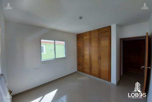 apartamento-amanda-ii-residencial-cerrado-san-isidro-torre-terraza- (5)