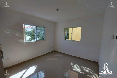 apartamento-amanda-ii-residencial-cerrado-san-isidro-torre-terraza- (6)