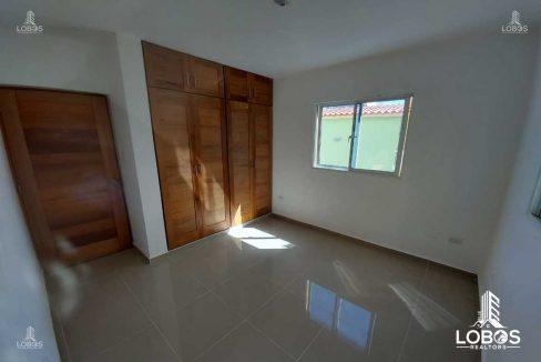 apartamento-amanda-ii-residencial-cerrado-san-isidro-torre-terraza- (7)