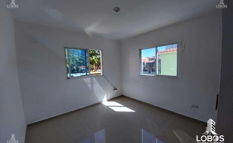 apartamento-amanda-ii-residencial-cerrado-san-isidro-torre-terraza- (8)