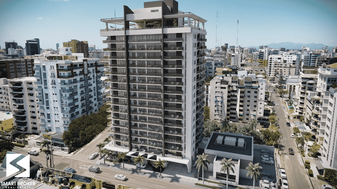 Los mejores apartamentos en los que puedes invertir