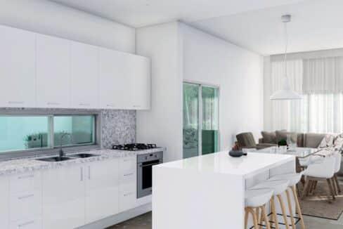 Ecos Del Mar Punta Cana  casas y villas en Punta Cana vacaciones en Punta Cana comprar tu casa en República Dominicana (8)