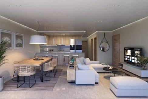 residencial COCO BEACH (3)