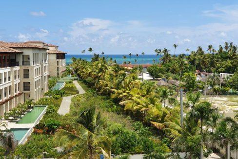 residencial COCO BEACH (5)