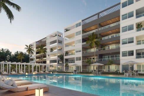 residencial COCO BEACH (6)