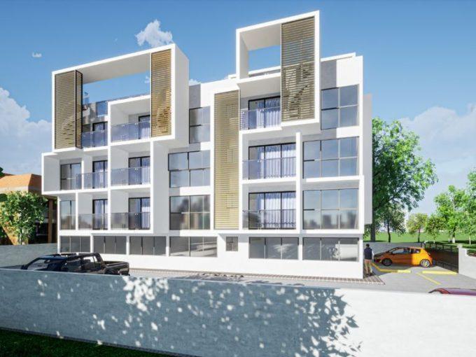 apartamentos en venta en juan dolio republica dominicana apartamentos en juan dolio venta marbella juan dolio Bay