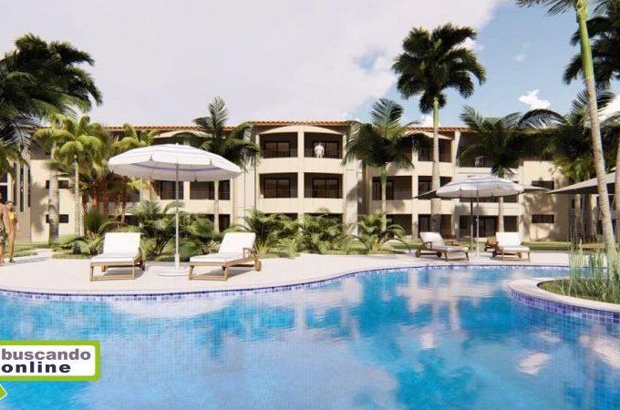 apartamentos.aqua .mar .residences.77.mil .us .federico.1 thb