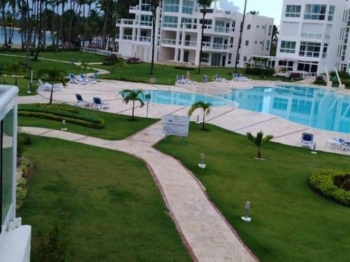 apartamentos.y.villas.playa .nueva .romanafederico.polanco.10
