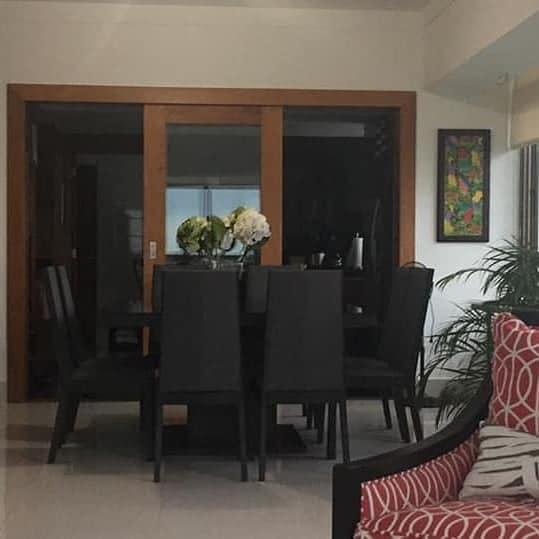 Los Cacicazgos, Venta Apto, 3 Habitaciones, 3.5 Baños, 2 Parqueos, Santo Domingo, D.N