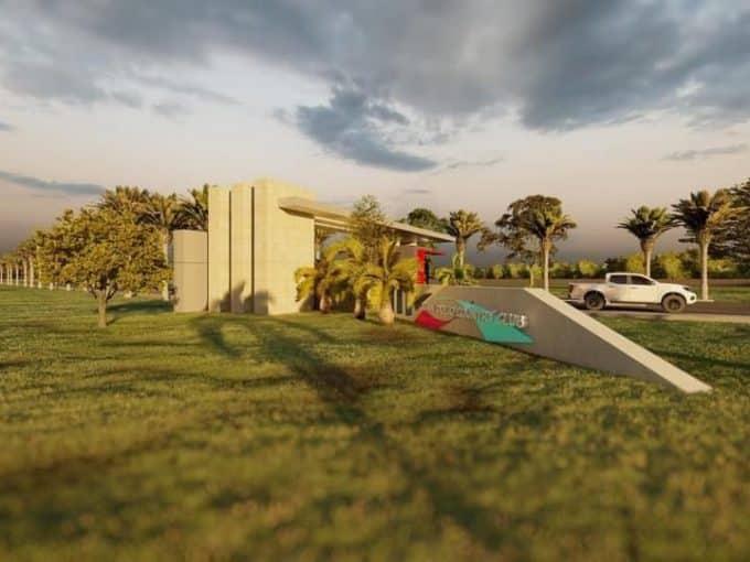 Terrenos en Venta Juan Dolio terrenos en venta juan dolio republica dominicana villas en juan dolio 1